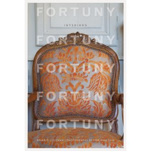 fortuny book image